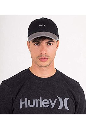 Hurley M Summit Hat