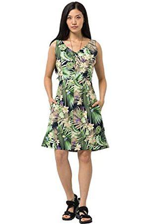 Jack Wolfskin Vestido Paradise para Mujer. S
