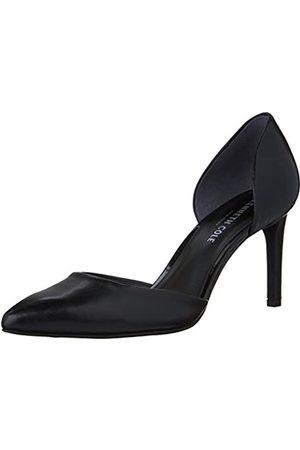 Kenneth Cole Gem, Zapatos de Tacón Mujer, (Black 001)