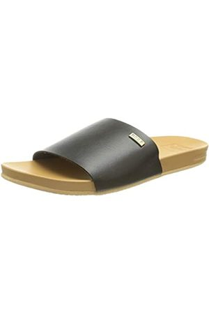 Reef Cushion Scout, Chanclas Mujer