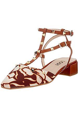 Lodi BREY-1, Zapatos de Vestir Mujer