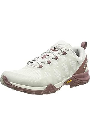 Merrell Siren 3 GTX, Zapato para Caminar Mujer