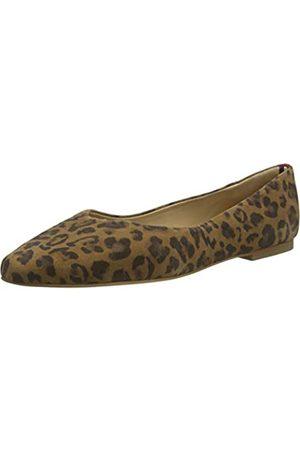 Joules Jennie, Zapatos. Mujer