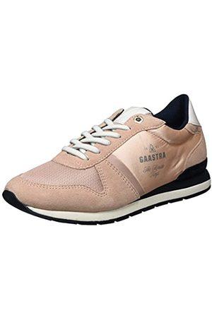 Gaastra Mirage Sat, Zapatillas Mujer, Pink (Light Pink)