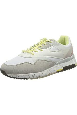 Dockers Sneaker, Zapatillas Mujer