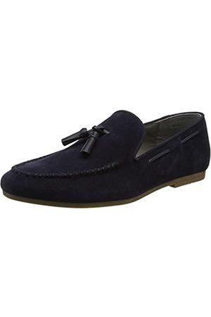 Burton Hombre Calzado formal - Pascal, Mocasines Hombre