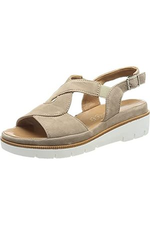 Marc Shoes Rosa, Sandalia Mujer