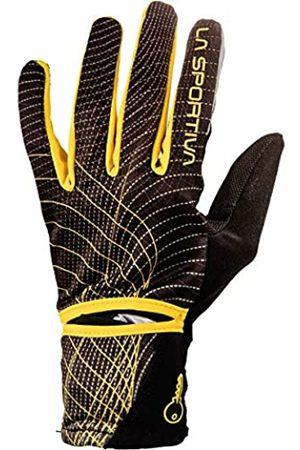 La Sportiva Guantes modelo Trail Gloves M marca