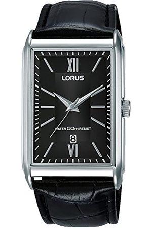 Lorus Analógico RH907JX8
