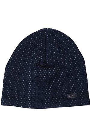 CMP Mütze 5505013 Gorro, Mujer