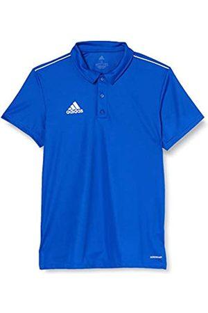 adidas CORE18 POLO Polo shirt, Hombre