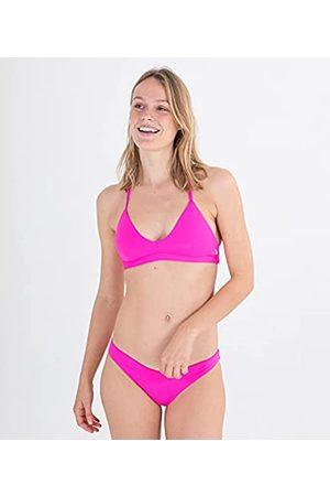 Hurley W Adjustable Bikini Top