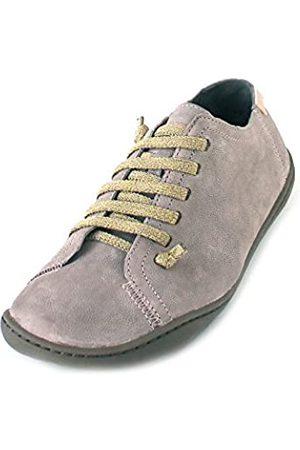 Camper Peu Cami, Damen Sneakers, Grau (Lt. Pastel Grey)