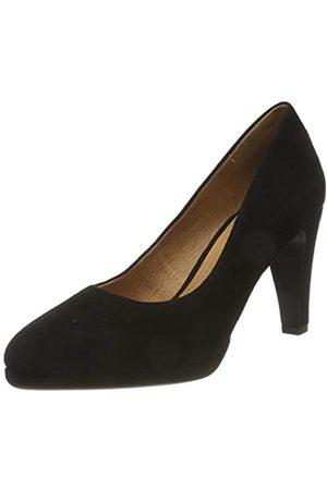 Caprice 9-9-22402-25 004, Zapatos de tacón con Punta Cerrada Mujer