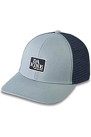 Dakine Classic Logo Trucker Gorra de béisbol, Men's