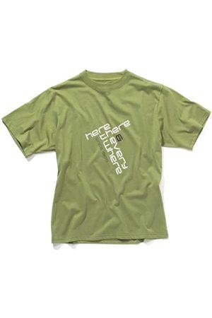 Craghoppers Kiwi - Camiseta para Hombre, tamaño L
