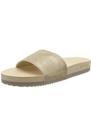 flip*flop Poolsnake II, Sandalia Mujer