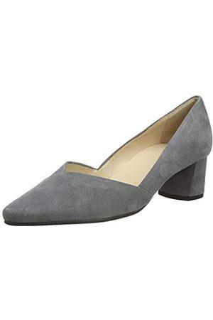 Högl Högl Honey, Zapatos de Corte Mujer, (Grey 6000)