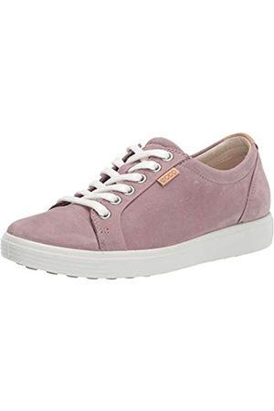 Ecco Soft 7 W, Zapatillas Mujer