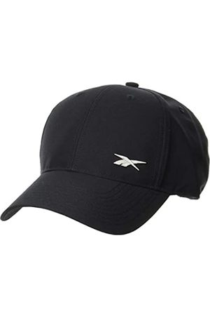 Reebok Gorra modelo TE BADGE CAP marca
