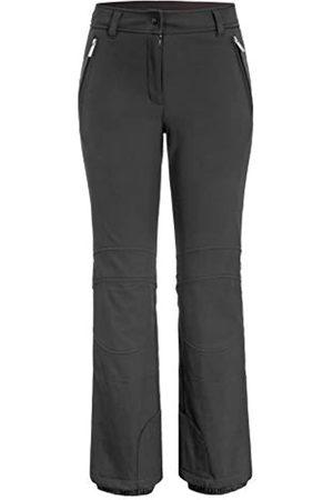 Icepeak Entiat - Pantalón Softshell para Mujer, Mujer, Pantalón Softshell, 654101380I