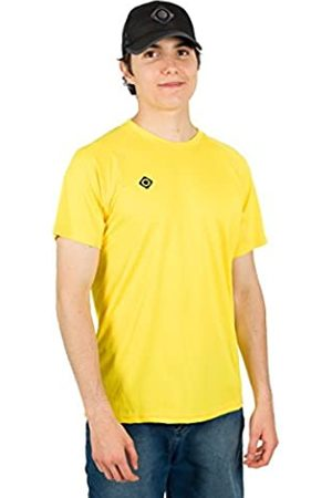 Izas CREUS II Camiseta Manga Corta, Hombre