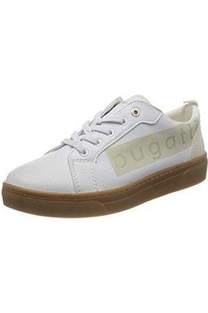 Bugatti 432877085055, Zapatillas Mujer, /