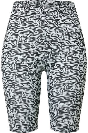 Gestuz Mujer Pantalones y Leggings - Leggings 'Pilo