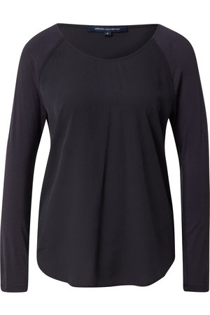 French Connection Mujer Tops - Camiseta 'POLLY