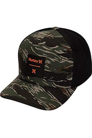 Hurley M MONTEREY HAT