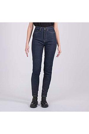 KnoX Scarlett Skinny Jeans, Mujer