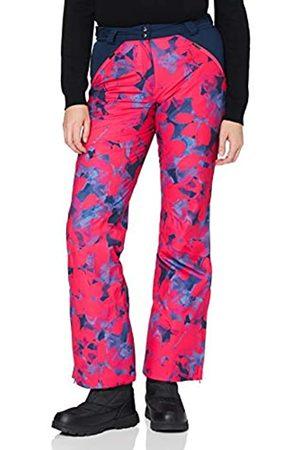 Head Sol Pants - Mono para Mujer, Mujer, Overol, 824060-YHDBXS