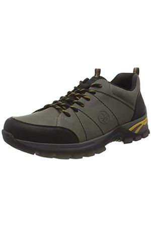 Rieker B6820, Zapatos para Senderismo Hombre