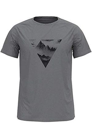 Odlo Camiseta para Hombre Concord Element M
