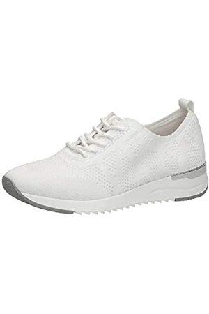 Caprice 9-9-23712-26, Zapatillas Mujer