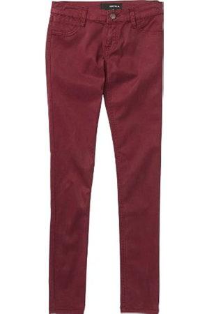 Burton Jegging Women's Lorimer Jegging - Pantalones Deportivos