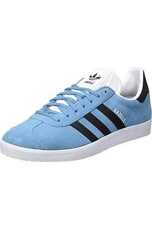 adidas Gazelle, Zapatillas Deportivas Hombre