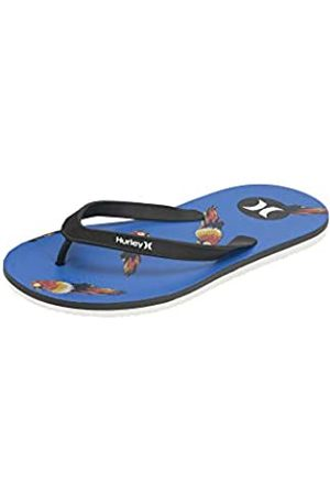 Hurley M Windswell Flip Flop