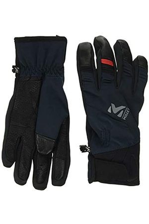 Millet M White Pro Cold Weather Gloves, Mens