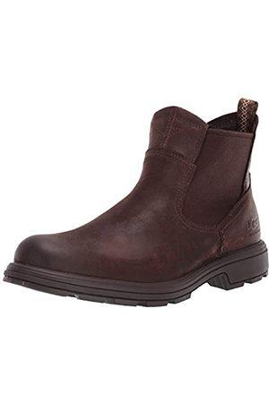 UGG Male Biltmore Chelsea Boot