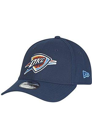 New Era Oklahoma City Thunders, Gorra Unisex