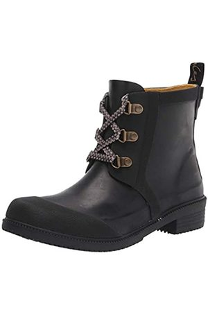 Joules Ashby, Botas de Lluvia Mujer