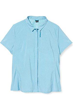 Schöffel Mujer Blusas - Sardinien3 Blouse Blusa Mujer