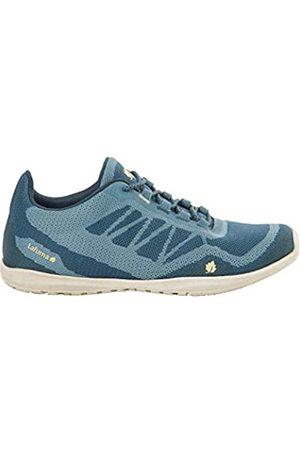 Lafuma Mujer Trekking - Leaf, Zapato para Caminar Mujer