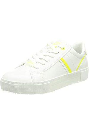 Marco Tozzi 2-2-23703-26 Sneaker, Zapatillas Mujer