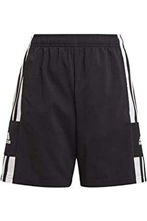 adidas Pantalon Corto Modelo SQ21 DT SHO Y Marca