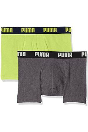PUMA Basic Boxer - Calzoncillos