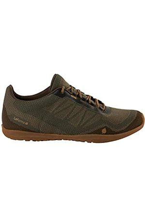 Lafuma Leaf, Zapato para Caminar Hombre