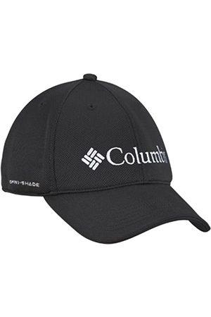Columbia Gorra para Hombre