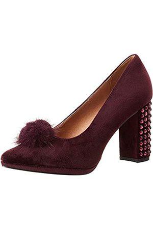 Eferri Rabbit, Zapato de tacón Mujer